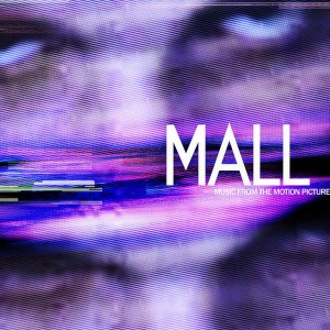 """Mall"" OST Cover"